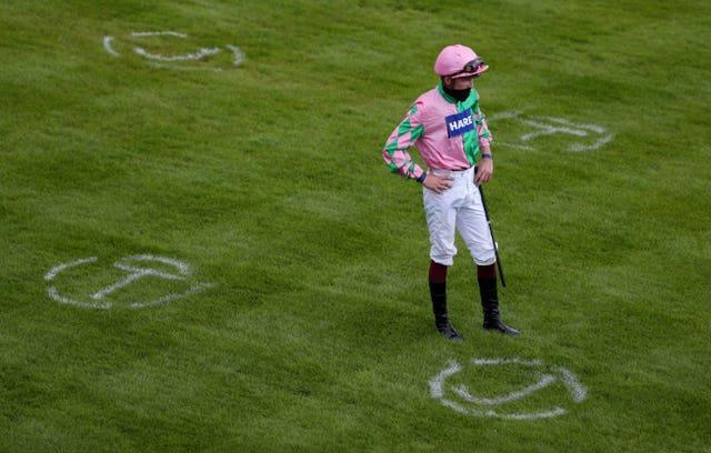 Chepstow Races – July 3rd