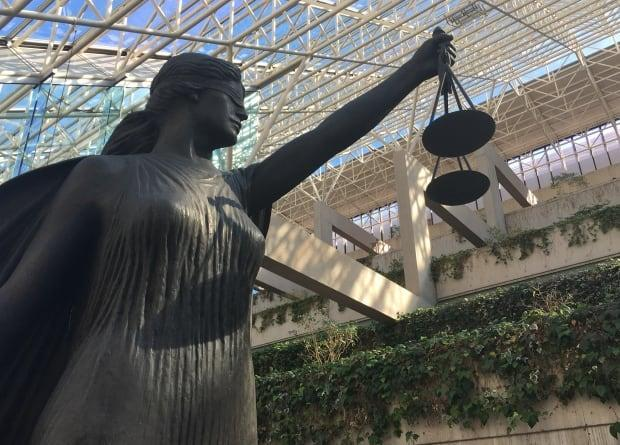 A B.C. Supreme Court judge has ruled that the founder of a collapsed bitcoin exchange must pay $535,000 for breaking a contract to purchase 50 bitcoin.