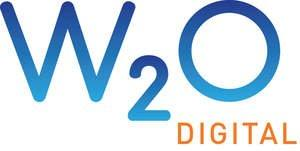 W2O Group Joins Forces With VM Foundry to Create W2O Digital and Expand Austin Presence and Operations