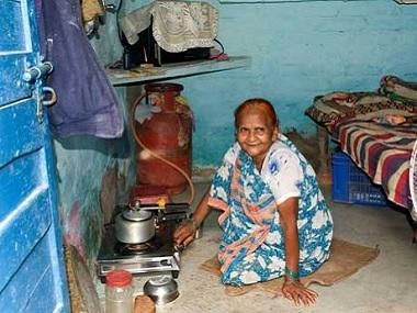 Two years of Ujjwala Yojana: Govt initiative has had an impact at ground level but teething problems remain