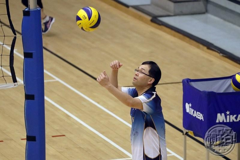 VOLLEYBALL_A1_FEATURE_SOUK_20170421-005