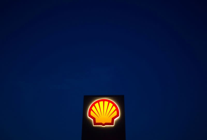 Exclusive: Shell launches major cost-cutting drive to prepare for energy transition