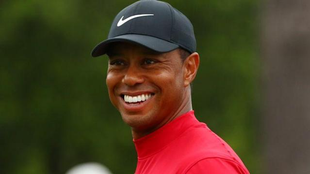 Tiger Woods' remarkable comeback was completed Sunday at Augusta when he won the 2019 Masters for his fifth career green jacket.