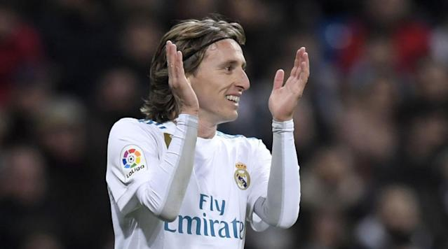 "<p>Real Madrid will focus on finding a replacement for Luka Modric this summer and not on securing the high profile signature of Neymar, <a href=""http://www.marca.com/en/football/real-madrid/2018/03/17/5aac0be6468aeb8f128b45ec.html"" rel=""nofollow noopener"" target=""_blank"" data-ylk=""slk:Marca"" class=""link rapid-noclick-resp"">Marca</a> have reported.</p><p>Agreeing a deal with Paris Saint-Germain for the Brazilian could become a complicated and drawn out process, leaving Los Blancos likely to prioritise a move for a new midfielder.</p><p>Modric has excelled in the Spanish capital since arriving from Tottenham in 2012. But he is now 32 and Real Madrid are looking for a player to succeed the Croatian.</p><p>President Florentino Perez is hopeful of discovering a midfielder with similar qualities to Modric, who has been an essential figure at the club in recent years.</p><p>His passing range and creativity has allowed more offensive players to thrive, and he is valued highly by everyone at the club.</p><p>Though Real Madrid expect Modric to continue playing regularly for another two years, there is an acceptance that a long term replacement should be acquired soon.</p><p>The Croatian international has been absent from training over the last few days with a calf problem but is expected to feature against <a href=""https://www.90min.com/posts/6005577-real-madrid-vs-girona-preview-classic-encounter-key-battles-team-news-prediction-and-more"" rel=""nofollow noopener"" target=""_blank"" data-ylk=""slk:Girona on Sunday night"" class=""link rapid-noclick-resp"">Girona on Sunday night</a>.</p><p>He will be joined in his return to action by Gareth Bale, who had also missed a number of training sessions. </p><p>""Not having any games this week has done us a lot of good and has allowed us to train and recover,"" said manager Zinedine Zidane.</p>"