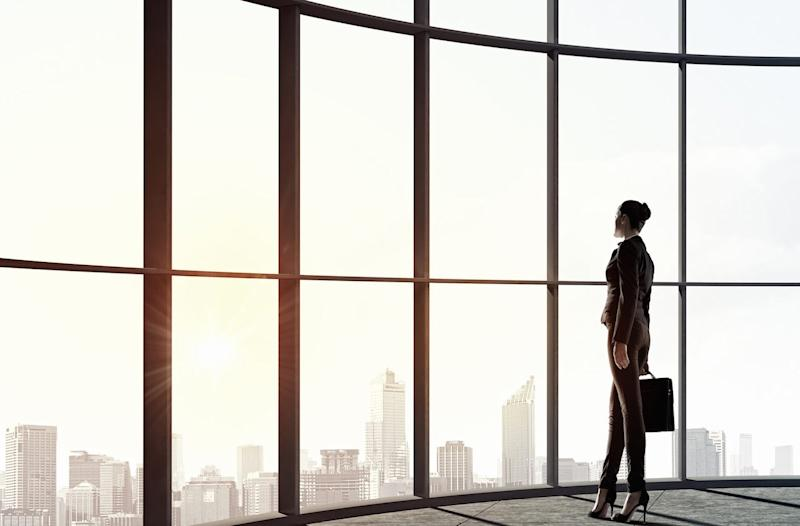 Advice From All-Star Women Fund Managers