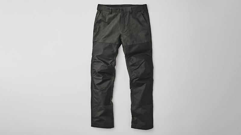 Filson Alcan Collection Pants