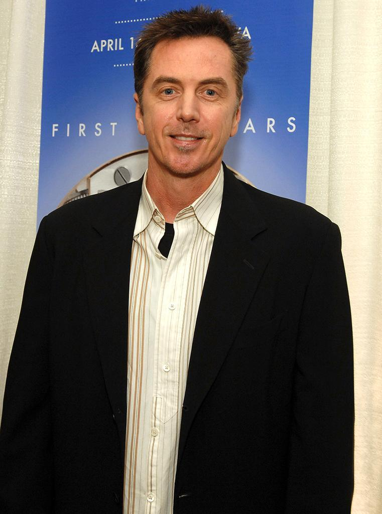 <p>The king of Oscar denials is the soundman who shares many credits with Greg P. Russell, as well as nominations for <em>Terms of Endearment,</em> <em>Dune,</em> <em>Silverado,</em> and <em>Top Gun.</em> He's got another chance to break the streak with a nomination this year for <em>Hacksaw Ridge.</em> (Photo: WireImage) </p>