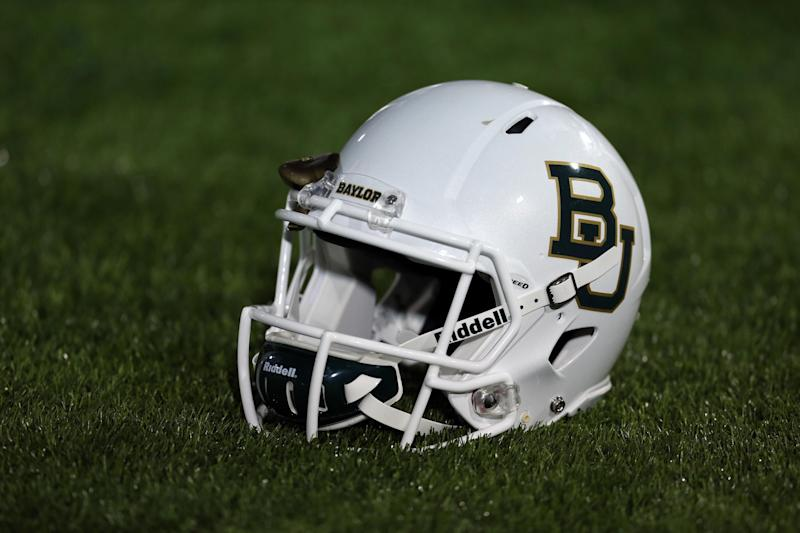 A fourth Title IX suit has been filed against Baylor. (Vaughn Ridley/Getty Images)
