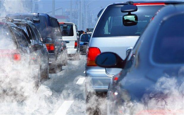 Putting an extra tax on new vehicles will do nothing to encourage motorists driving the most polluting, older diesel vehicles, the SMMT said