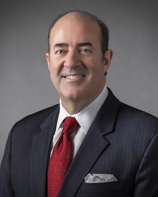 Mark Burns, president of Gulfstream Aerospace Corporation, elected to Georgia Power Board of Directors.