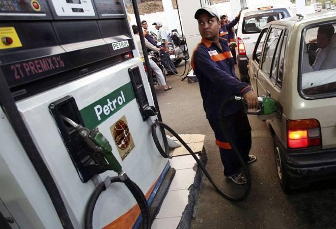 Petrol Pumps in Patna Remain Closed for 12 Hours