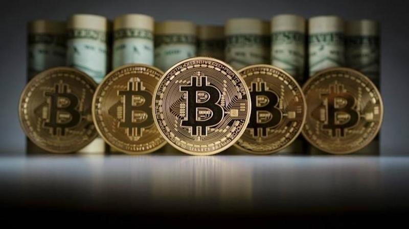 #FinancialBytes: 6 apps that help you buy/sell Bitcoins in India