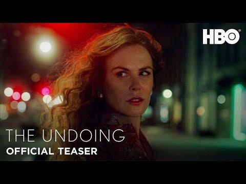 """<p><strong>Release date: Autumn 2020 on Sky</strong></p><p>Based on the novel You Should Have Known by Jean Hanff Korelitz, The Undoing is a tense drama from Big Little Lies creator David. E. Kelley, about a woman whose world starts to disintegrate when her husband goes missing, leaving behind a string of terrible revelations. </p><p>Nicole Kidman stars as Grace Fraser, a successful therapist who lives in New York with husband Jonathan (Hugh Grant) and their young son. </p><p>The family seem to have the perfect life: Jonathan is an oncologist and devoted father, while their son attends one of the top schools in the city. But, all of a sudden, Grace's life implodes as her husband disappears and questions are raised about his true identity.</p><p>Sky say: 'Left behind in the wake of a spreading and very public disaster and horrified by the ways in which she has failed to heed her own advice, Grace must dismantle one life and create another for her child and herself.'</p><p><a href=""""https://youtu.be/-3_Dqu7jZkQ"""">See the original post on Youtube</a></p>"""