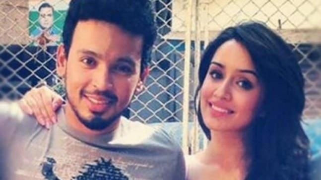Buzz has it that Shraddha Kapoor will tie the knot with rumoured boyfriend Rohan Shreshtha next year.