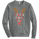 "<p>countryliving.com</p><p><strong>$44.99</strong></p><p><a href=""https://shop.countryliving.com/forced-family-fun-sweatshirt.html"" rel=""nofollow noopener"" target=""_blank"" data-ylk=""slk:Shop Now"" class=""link rapid-noclick-resp"">Shop Now</a></p><p>We'll be wearing this cozy and cheeky sweatshirt all season.</p>"