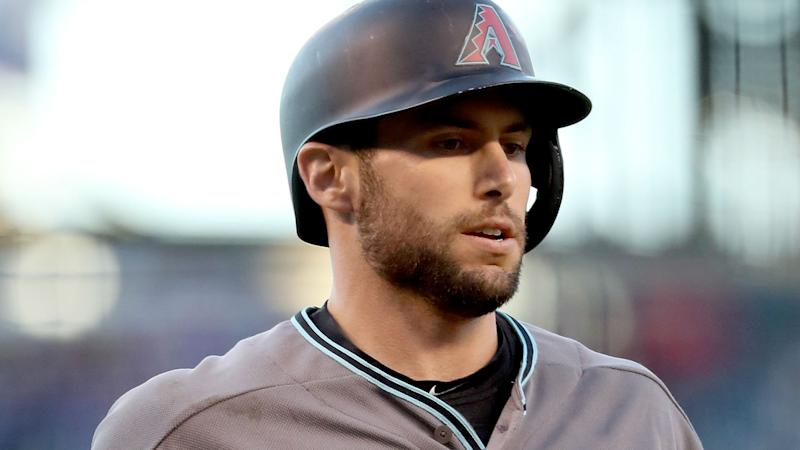 Arizona's Goldschmidt traded to St. Louis
