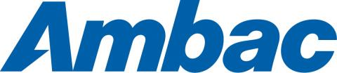 Ambac Reports Second Quarter 2020 Results