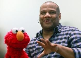 Elmo Puppeteer Kevin Clash Accused of 'Crystal Meth Sex Party' in New Lawsuit