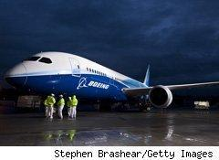 Boeing Earnings Report: Beats Expections, But Lowers Forecast