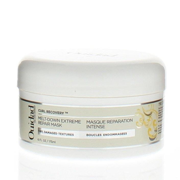 Ouidad Curl Recover Melt Down Extreme Hair Mask