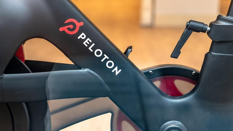 <ul> <li><strong>Cost: </strong>$1,895-plus for a Peloton bike and much more for personal training</li> </ul> <p>To stay in shape, Beyoncé regularly meets with her personal trainer Marco Borges. In November 2020, she also announced a collaboration with Peloton. CNN reports she has a multi-year deal with the company, that charges a minimum of $1,895 for the bike alone.</p>