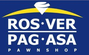 Pawnshops in the Philippines - RosVer PagAsa Pawnshop