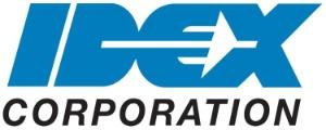 IDEX Corporation to Webcast Third Quarter 2020 Earnings Call