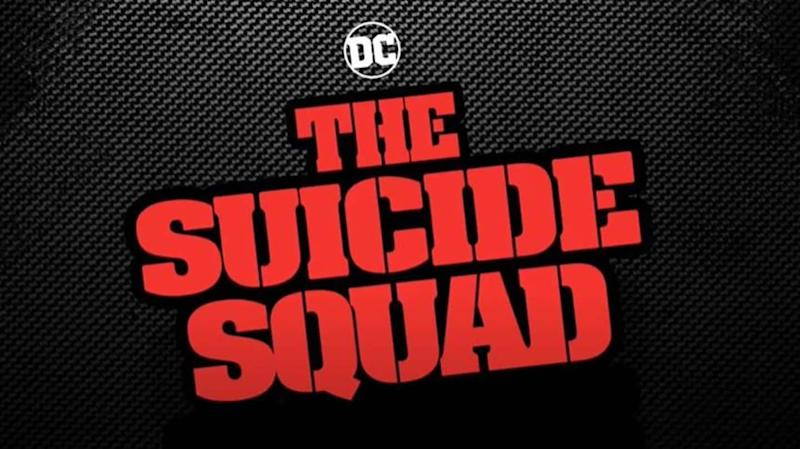 #ComicBytes: Meet the new faces of the Suicide Squad