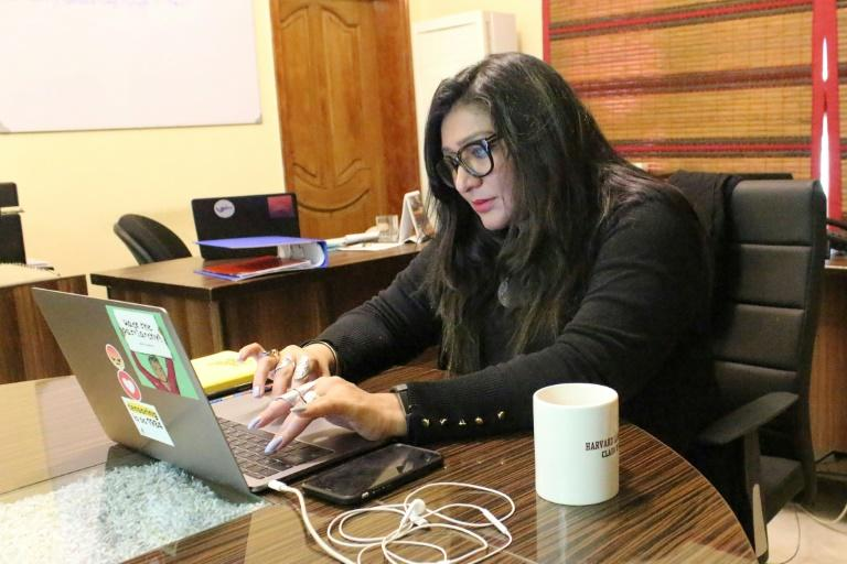 Pakistan is only just beginning to grapple with what violent notions of honour mean for women online, in a country where internet penetration is at 22 percent and growing, but digital literacy is low