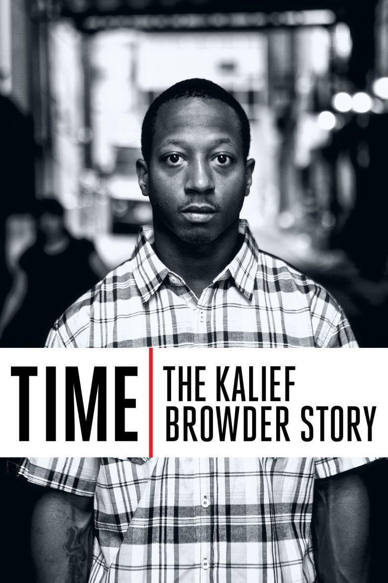"""<p>Kalief Browder had no idea walking home from a party one night would change his life forever. At 16, he was questioned about a stolen backpack. He wasn't convicted, but he wasn't let go, either. Browder spent three (!!) years in the rough and tough Rikers Island, two of which were in brutal solitary confinement. Eventually, he got out, but his mind was forever transformed.</p><p><a class=""""link rapid-noclick-resp"""" href=""""https://www.netflix.com/title/80187052?source=35"""" rel=""""nofollow noopener"""" target=""""_blank"""" data-ylk=""""slk:Watch Now"""">Watch Now</a></p>"""