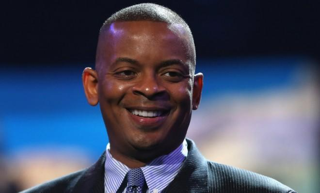 Charlotte, N.C., Mayor Anthony Foxx will reportedly be tapped by Obama as the next secretary of the Department of Transportation.