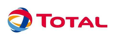 Total Announces the Signing of Mozambique LNG Project Financing