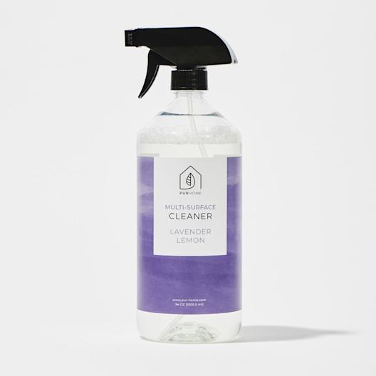 34 oz Multi-Surface Cleaner