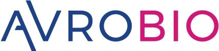 AVROBIO to Present at Two Upcoming Investor Conferences
