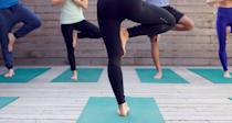 """<p><strong>ClassPass</strong></p><p>classpass.com</p><p><strong>$50.00</strong></p><p><a href=""""https://go.redirectingat.com?id=74968X1596630&url=https%3A%2F%2Fclasspass.com%2Fgifts%2Fpurchase&sref=https%3A%2F%2Fwww.bestproducts.com%2Flifestyle%2Fg370%2Fthoughtful-last-minute-gift-ideas%2F"""" rel=""""nofollow noopener"""" target=""""_blank"""" data-ylk=""""slk:Shop Now"""" class=""""link rapid-noclick-resp"""">Shop Now</a></p><p>No more excuses — if they're in a workout rut, a ClassPass credit can be a great way to help them mix up their routine wherever they live. They can activate their credit whenever they want and gain access to fitness classes that they may never have known about otherwise.</p><p>Gift credits are available in $50 and $100 options, or you can choose your own amount.</p>"""