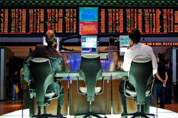 Asian Equities Unable to Keep Up With US Stocks' Climb