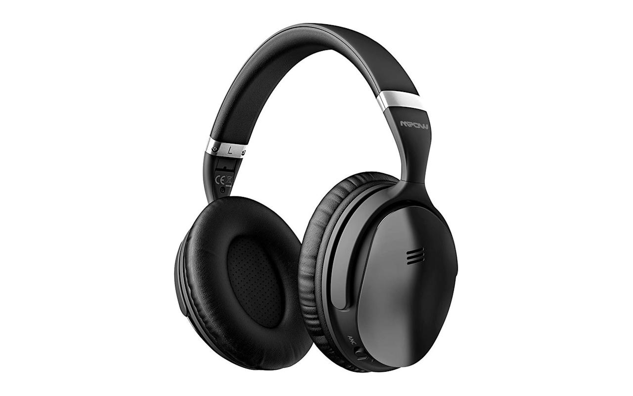 "<p>To buy: <a href=""https://www.amazon.com/Mpow-Cancelling-Headphones-Bluetooth-Noise-Cancelling/dp/B076H63ZK7/ref=as_li_ss_tl?ie=UTF8&linkCode=ll1&tag=tlprimeday2019noisecancellingheadphonesrcarhart0719-20&linkId=29eddb25b53644335afed0262cf49a49&language=en_US"" target=""_blank"">amazon.com</a>, $51 (originally $63)</p>"