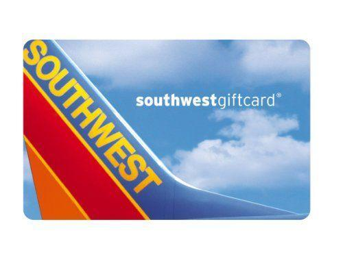 """<p><strong>Southwest Airlines</strong></p><p>amazon.com</p><p><a href=""""http://www.amazon.com/dp/B00GU300HO/?tag=syn-yahoo-20&ascsubtag=%5Bartid%7C10050.g.25632110%5Bsrc%7Cyahoo-us"""" rel=""""nofollow noopener"""" target=""""_blank"""" data-ylk=""""slk:Shop Now"""" class=""""link rapid-noclick-resp"""">Shop Now</a></p><p>The best gift for travel lovers? Another opportunity to see the world. </p>"""