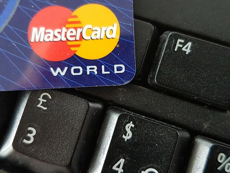 Almost every adult in UK could receive £300 payout from Mastercard after court ruling