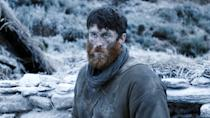 "<p>Set during the hardships of the Irish famine, this film follows an Irishman who vows revenge on the tyrants responsible for the situation. The Irish Film and Television Academy gave this <a href=""https://www.ifta.ie/awards/news/Winners2020.html"" rel=""nofollow noopener"" target=""_blank"" data-ylk=""slk:a Best Film award"" class=""link rapid-noclick-resp"">a Best Film award</a> (and Martin Scorsese, director of <em><a href=""https://www.netflix.com/title/80175798"" rel=""nofollow noopener"" target=""_blank"" data-ylk=""slk:The Irishman"" class=""link rapid-noclick-resp"">The Irishman</a></em>, presented it). </p><p><a class=""link rapid-noclick-resp"" href=""https://www.netflix.com/title/81020093"" rel=""nofollow noopener"" target=""_blank"" data-ylk=""slk:WATCH NOW"">WATCH NOW</a></p>"