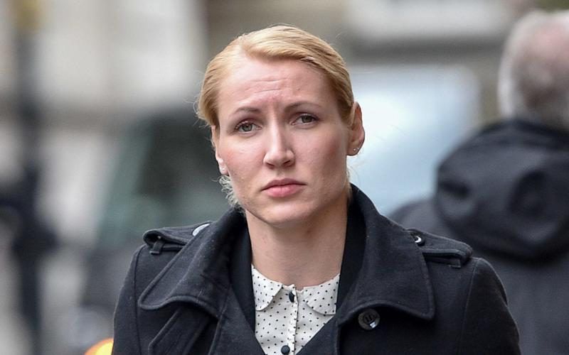 The CPS will not seek a retrial - PA