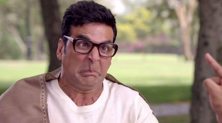 <p>One day, he had to take a 6 am flight for a modelling assignment in Bangalore and by mistake he thought that it was a 6 pm flight. When he reached Mumbai airport, he realised his mistake.</p><p>When Akshay called the advertising agency to apologise, they fired the hell out of him. </p>