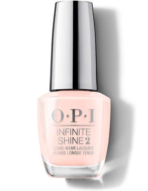 """<h3>OPI Nail Polish in The Beige Of Reason</h3><br>While her Prada-branded cast may have taken center stage at last night's Golden Globes, Paulson's manicure reminds us of the power of a good, neutral beige polish. Her manicurist, Emi Kudo, proves that truly goes with every outfit.<br><br><strong>OPI</strong> The Beige of Reason, $, available at <a href=""""https://go.skimresources.com/?id=30283X879131&url=https%3A%2F%2Fwww.opi.com%2Fshop-products%2Fnail-polish-powders%2Flong-lasting-nail-polish%2Fthe-beige-of-reason"""" rel=""""nofollow noopener"""" target=""""_blank"""" data-ylk=""""slk:OPI"""" class=""""link rapid-noclick-resp"""">OPI</a>"""