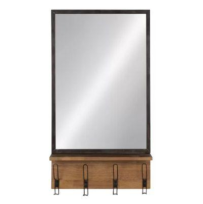 "<strong><a href=""https://fave.co/2x3KcDr"" target=""_blank"" rel=""noopener noreferrer"">Originally $133, get it on sale for 8% off with an additional 15% off at AllModern.</a></strong>"