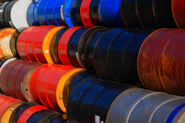 Oil Price Fundamental Daily Forecast – EIA Report Expected to Show 400K-Barrel Crude Oil Build