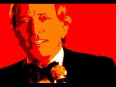 "<p>A trusty Christmas favourite from American singer Andy Williams, the song was first released in 1963.</p><p><a href=""https://www.youtube.com/watch?v=gFtb3EtjEic"" rel=""nofollow noopener"" target=""_blank"" data-ylk=""slk:See the original post on Youtube"" class=""link rapid-noclick-resp"">See the original post on Youtube</a></p>"
