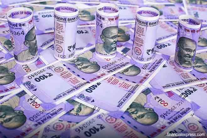 Personal loan, RBI policy, Personal loans to become cheaper, risk weight on personal loans, repo rate cut, Credit Risk Management, credit card