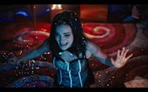 """<p>The 2018 Netflix original film <strong>Cam</strong> tells the story of a cam girl who logs into her account only to find that some dopplegänger has stolen her identity and her fan base. It's an intrusive look at what the industry has done to our sense of self, and it is sure to shake you to your core.</p> <p><a href=""""http://www.netflix.com/title/80177400"""" class=""""link rapid-noclick-resp"""" rel=""""nofollow noopener"""" target=""""_blank"""" data-ylk=""""slk:Watch Cam on Netflix now."""">Watch <strong>Cam</strong> on Netflix now.</a></p>"""