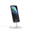 """<p>$25<br></p><p><a class=""""link rapid-noclick-resp"""" href=""""https://satechi.net/products/satechi-aluminum-lightning-charging-stand"""" rel=""""nofollow noopener"""" target=""""_blank"""" data-ylk=""""slk:SHOP NOW"""">SHOP NOW</a></p><p>A chic place to rest her <a href=""""https://www.womansday.com/life/travel-tips/how-to/a51865/5-simple-things-you-must-try-to-improve-your-cell-service/"""" rel=""""nofollow noopener"""" target=""""_blank"""" data-ylk=""""slk:phone"""" class=""""link rapid-noclick-resp"""">phone</a> while it charges.</p>"""