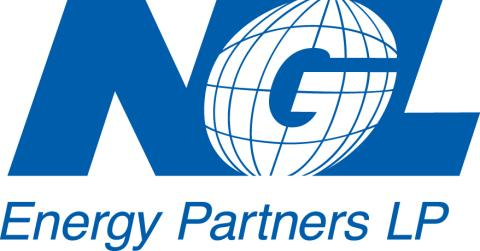 NGL Energy Partners Announces Quarterly Distributions and Earnings Call